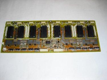 4h.v1448.021/a  inverter  for  phillips  30pf9946d/37