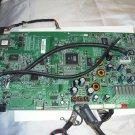 ncl27c1 ver2 en    main  board   for  apex  avl2676
