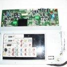 899-rso-lv421axa2h rev01  main  board   for  dynex  pdp42-09