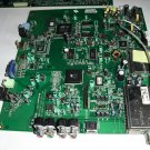 jc328aa71ua ,,  main  board   for viewsonic n2652w