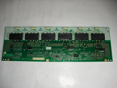 1260b1-12c  inverter  board  for  viewsonic  n2652w