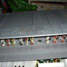 071-13135-00200  main  tuner for  protronn  pltv32c