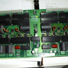 4359111401  y  main  board  for  tatung  46ccwv