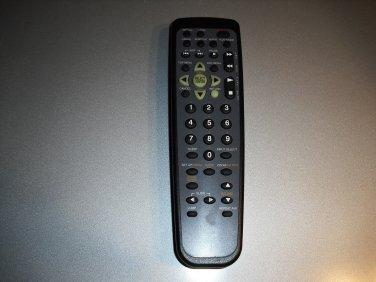 dc-fl20s  toshiba dvd  remote  control