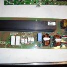 aax32352703  power  board   for  vizio  vm60p