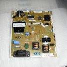 0500-0614-0400  power  board   for  vizio e320-b0