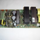aax32352702  power  board  for  vizio  vm60p