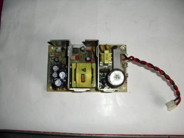 snp-9063   power  board  for  maxent  mx43