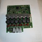 ah41-013cd   power  board  for samsung  ht-c6500