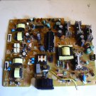 48.L9202.a02  power   board   for  dell   e151fp