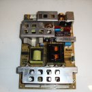 dps199ap   power  board  for  vizio  L32hdtv10