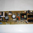 310432830812   power  board   for phillips 30pf9946d/37