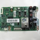 bn41-01799b,  bn94-06039b   main  board  for samsung  pn51e450