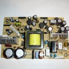 ah94-02685a   power  board   for  samsung