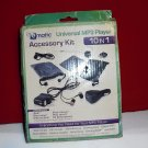 universal  mp3  player  accessory  kit  10 in 1