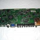 0171-2272-2302   main  board  for  vizio  p50 hdtv10a