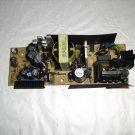 motorola qip7232/a386   power  board