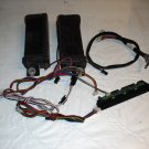 insignia ns-40d420na16  cables  and  speakers