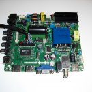 tp.ms3393.pb801    power  main  board  for  rca  and  others