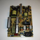 715t2907-2  power  board  for  dynex  dx  lcd26-09
