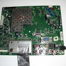 715t2763-1   main  board  for  dynex  dx  lcd26-09
