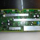 tnpa4773   y  sustain   board  for  panasonic   tc-p42x1