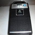 vintage  ge  cassette  player  m8430a