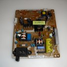bn44-00491a  ,  pslf360a04a    power   board  for  samsung  un26eh4000f