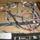 all   boards  and  cables   for sony  kdL 52z5100