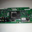 55.71x01.c01   main   board   for  toshiba  32cv100u