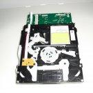 dav-rr953wu   dvd  assembly   for  toshiba  32cv100u