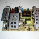 dps247ap   power  board   for  vizio  tv  vw37L
