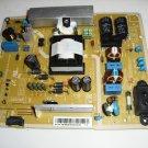 bn44-00769   power board   for  samsung  un40h5003