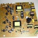 ba51rjf0102    power  board   for  phillips  55pfl5402