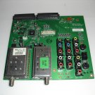 sco-p509901-nao   tuner  board  for  olevia  Lt37hvs