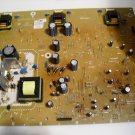 ba17f1f0102 5    power  board  for  emerson  lc320em2