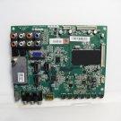 461c2751L14   main   board   toshiba  40e200u2