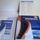 elementary  statistics   6th  edition   with  manual