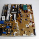 bn44-00599a   power  board   for  samsung  pn51f4550