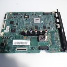 bn41-01963c    main  board   for  samsung   pn51f4550