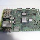 tnph0831k  main  board   for  panasonic  tc-42px24