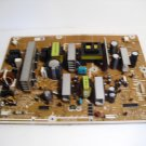 psc10312k   power  board   for  panasonic  tc-42px24