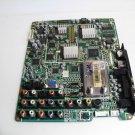 bn41-00843d   main  board   for  samsung  Ln-t4065f