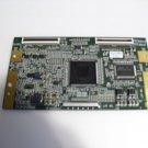 40/46/52htc4Lv1.0   t  con  for  samsung   Ln-t4065f
