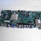 0171-2272-2653  main  board   for  vizio  sv420xvt1a