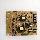 ba4gu5f0102 1 4   power  board    for  phillips   50pfL4901