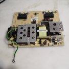 ua-3810-01un Lf    power    board  for  hannspree  hsg1101