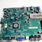 sis2528us-a-hs    main  board  for  hanspree  hsg1101