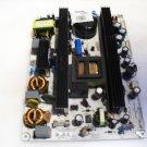 rsag7.820.1673  power  board   for  hisense   Ltdn46v86us