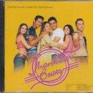 Jhankaar Beats   Music ; Vishal shekhar [Cd]